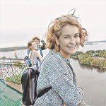arina_koroleva