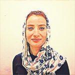 soheila_matroodi